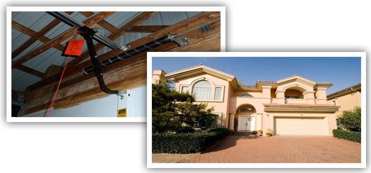 Garage Door raynor garage door opener remote : Raynor Garage Doors Garland TX - 24 Hour Garage Door Roller Repair